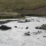 Fúsi ehf. - Sandblástur - Járnvinna - Nýsmíði - Viðgerðir